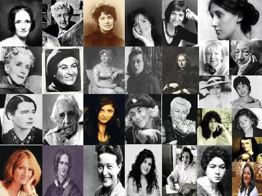 """Diputación inicia mañana las sesiones del taller """"Espacio creativo feminista"""""""
