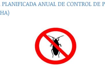 El Ayuntamiento de Isla Cristina le declara la guerra a las cucarachas