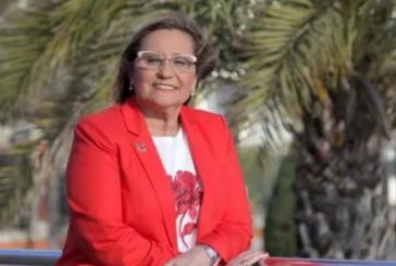 Faneca (PSOE) lanza un