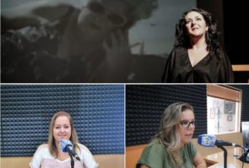 Lunes de actualidad en las mañanas de Radio Isla Cristina