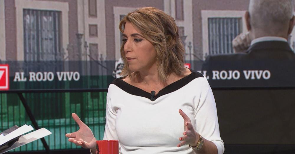 Susana Díaz visita este martes Isla Cristina