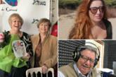 Cargada agenda de noticias en las mañanas de Radio Isla Cristina