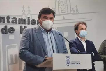 El Ayuntamiento de Huelva no se plantea celebrar las Fiestas Colombinas de este año por