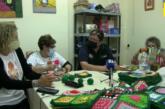 AEMFIS Isla Cristina - Día Internacional de la Fibromialgia