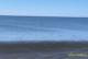 Avistamiento Tiburón Playas de Isla Cristina