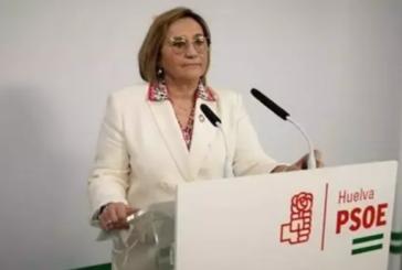 Faneca (PSOE) destaca la inversión del Gobierno de casi 50 millones para actuar en ámbitos agrícola y ganadero