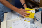Unos 556 pacientes con diabetes tipo 1 se benefician en Huelva del sistema flash de monitorización de la glucosa