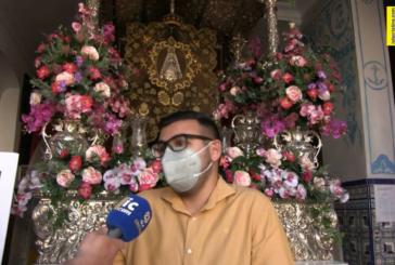 Entrevista a Emilio López (Hermano Mayor Real Hermandad del Rocío de Isla Cristina