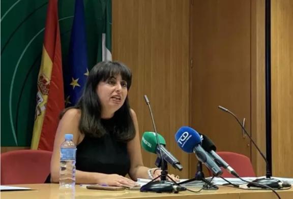 El CEIP Nuestra Señora del Carmen de Isla Cristina finalista autonómico de los Premios Vida Sana