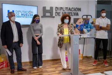 Vuelve el atletismo de alto nivel a Huelva el jueves con la 16ª edición del Meeting Iberoamericano
