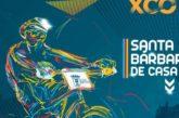 Santa Bárbara de Casa (Huelva) acoge el 23 de mayo la prueba ciclista VII XCO Andévalo Aventura