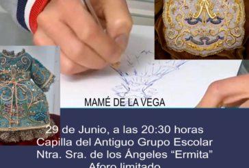 El Arte en las Manos: En los Martes Culturales de Isla Cristina