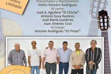 """Isla Cristina acoge la """"I Muestra de Fandango """"San Francisco de Asís"""""""