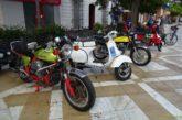 IV Reunión en Isla Cristina de Motos Clásicas 2021