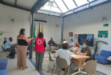 El Ayuntamiento de Isla Cristina organiza una jornada de reflexión para impulsar la participación ciudadana