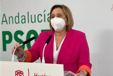 El PSOE de Huelva destaca la
