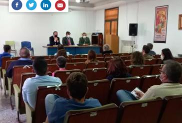 La Junta destina más de 233.700 euros a ayudar a los municipios de Huelva