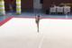 V Torneo de Gimnasia Rítmica La Higuerita (2ª parte)