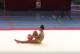 V Torneo de Gimnasia Rítmica La Higuerita (3ª parte)