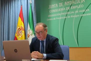 La Junta destina más de 132.000 euros a la conciliación de los autónomos de Huelva