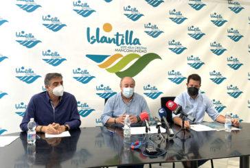Islantilla presenta su amplia Programación Deportiva de Verano
