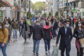 Las ocho capitales y otros 400 municipios se encuentran en riesgo extremo en Andalucía