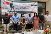Isla Cristina volverá a acoger por cuarto año consecutivo el Discover Huelva SUP Festival de Paddel Surf