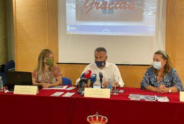 La Delegación de Turismo del Ayuntamiento de Isla Cristina presenta su nueva APP