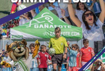 Atlético de Madrid, Sevilla FC o Málaga, confirmados en la Gañafote Cup 2021