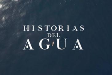 Sección 'Islantilla Estrena' - Historias del Agua