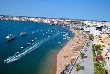 La provincia de Huelva se sitúa en quinta posición regional en tasa Covid y suma 272 contagios