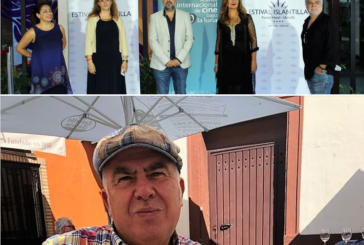 La Semana del Atún, con el Encuentro de Capitanes de Almadraba en las mañanas de Radio Isla Cristina