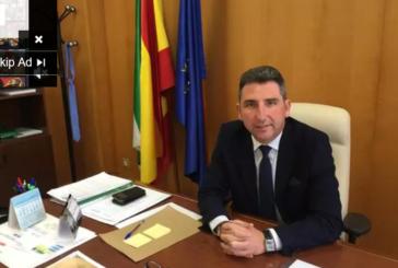Inspección Pesquera abre 234 expedientes y detecta 120 infracciones hasta el mes de junio en Huelva