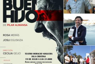 Variada programación del martes en las mañanas de Radio Isla Cristina