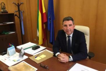 La Junta destina en Huelva más de 4,5 millones en ayudas a la pesca y a 51 pymes vitivinícolas y del jamón por el covid