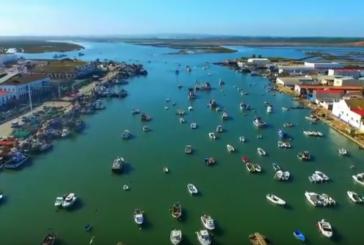 Isla Cristina entre los cinco pueblos costeros más bonitos de Huelva, según Traveler