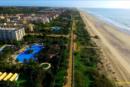 Playa de Islantilla - Isla Cristina & Lepe