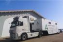 La provincia de Huelva, cuarta en tasa de incidencia, mantiene los niveles en todos los distritos sanitarios