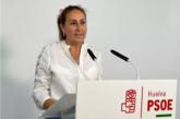 El PSOE destaca que la ley de Memoria