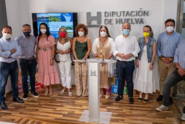 Diputación concederá ayudas por valor de 1,6 millones para que los municipios mejoren sus playas