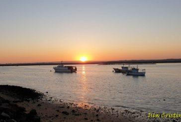 Isla Cristina entre las cinco playas con paseo marítimo en Huelva para disfrutar de los últimos chapuzones del verano