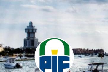 El PIF muestra su preocupación por el presupuesto municipal aprobado en Isla Cristina
