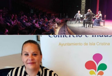 Todo sobre las subidas de la factura de la luz, en las mañanas de Radio Isla Cristina