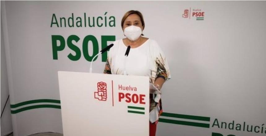 El PSOE destaca que el acuerdo pesquero con Mauritania garantiza la continuidad de la flota de Huelva en la zona