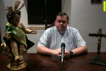 Entrevista de Despedida a KAROL ADAM ZURAW