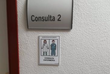 PSOE-A pide a la Junta que