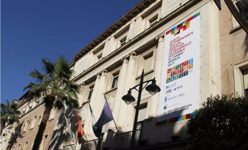 Diputación financia proyectos que repercutan «de forma positiva» en la provincia por valor de 200.000 euros
