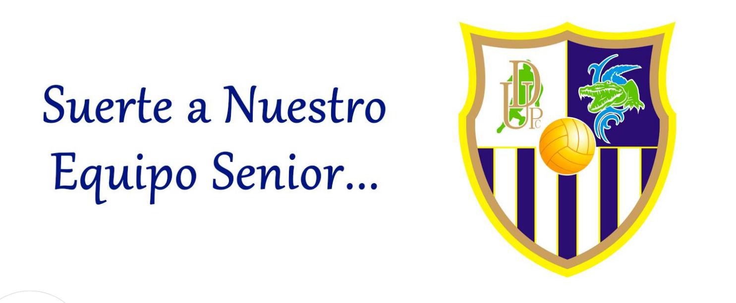 El Punta del Caimán jugará este domingo la final de la Copa Federación