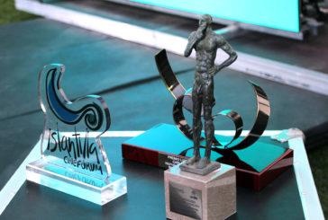 Nominaciones a los Premios 'Luna de Islantilla'