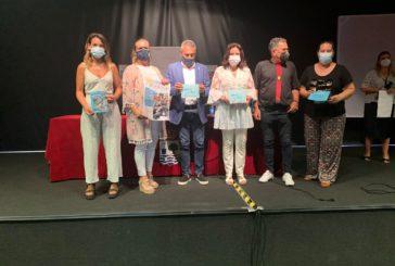 Isla Cristina acogerá la I Jornada Gastronómica y Cultural y la I Ruta dedicada a la Caballa